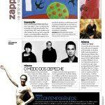 Noticias-Magazine